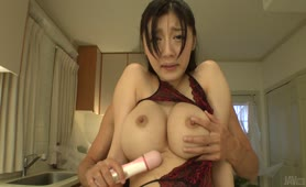Babe Tube Cock Sucking Japanese Beauty Enjoys Cum On Her Sweet Face